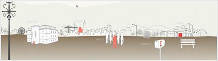 Working Finance - Flash Brochure Website Design