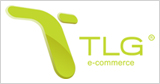 TLG Solutions
